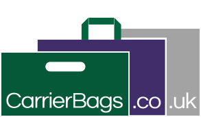 CarrierBags.co.uk logo