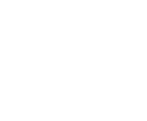 Stevenage Packaging