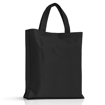 Fairtrade Cotton Tote Bags